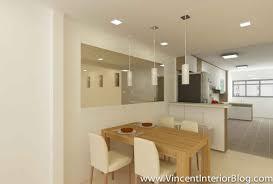 3 Room Flat Design Picture Ideas Sumptuous Design Inspiration 3 Room Flat Kitchen Singapore