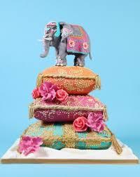 Bespoke Cake Company London Cakes By Robin