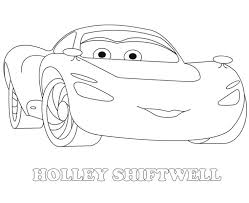 Small Picture Cars The Movie Coloring Pages Marvellous Design Cars Coloring