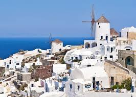 Картинки по запросу греция