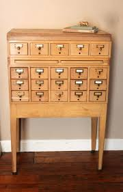 Antique Drawer Cabinet 580 Best Images About Cabinet Love On Pinterest Cupboards