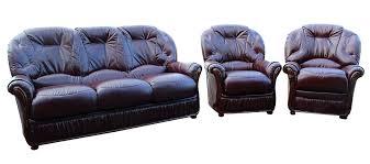 burgundy furniture decorating ideas. Burgundy Leather Furniture Couch Decorating Ideas E