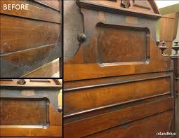 how to clean antique wood furniture antique furniture cleaning