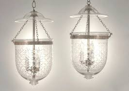 light of aidan s i m gonna swing from the chandelier s fresh best of gray chandeliers home depot light of aidan s translation