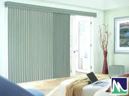 Blinds For Sliding Door Lowes Decor Solar Shades Roman Shade Hardware Roman  Shades Sliding Door Sliding