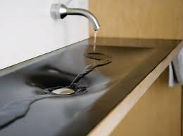 Small Bathroom Basins Small Bathroom Sink Excellent Inspiration Ideas Bathroom Sink