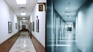 lighting hallway. Hallway And Corridor Lighting