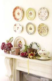 Ideas For Home Decoration Cool Creative Decorating On A Budget Inspiring  Goodly Decor 13