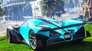 gta new car releaseThree GTA Online Cars Leaked  GTA 5 Cheats