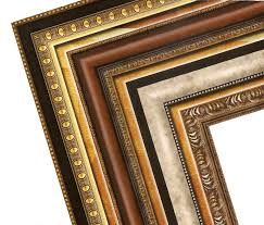custom frames. When Ever You Custom Frame You\u0027ll Be Able To Take Measures Ensure Your Artwork Is Normally Guarded. As Framework You\u0027ve Got A Educated Person Frames N