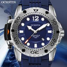 OF Watch Store - Amazing prodcuts with exclusive discounts on ...