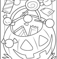 Crayola Coloring Pages For Kids Cat Coloring Pages Crayola Anime Cat