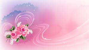 background wallpaper flowers. Beautiful Background Pink Flower Background  Pink Flowers Wallpaper  Download The Free  Beautiful  Inside Flowers