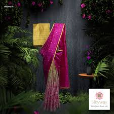 Designer Boutiques In Trivandrum Designer Boutique Trivandrum Silkyway Boutique Designer