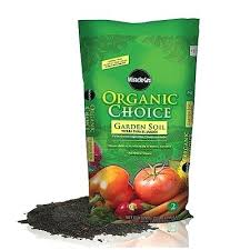 miracle gro garden soil home depot. Interesting Soil Miracle Gro Garden Soil 2 Cu Ft Organic Cf At Big Lots And Miracle Gro Garden Soil Home Depot L