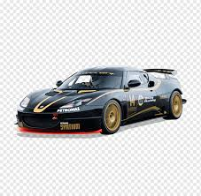 Shopping for a ferrari should be as luxurious as driving one. Lotus Evora Ferrari F430 Challenge Lotus Cars Insurance Car Car Performance Car Insurance Png Pngwing