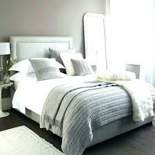 Grey Bedroom Ideas Blue And Grey Bedroom Blue And Grey Bedrooms ...