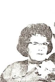 Lorena Mae Anthony Lawless (1906-1995) - Find A Grave Memorial