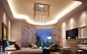 Luxury Bedrooms Design Luxury Bedroom Designs Pictures Home Design Ideas