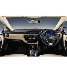 2018 toyota grande. fine toyota new toyota corolla gli 2018 price in pakistanpictures features and  specifications in toyota grande