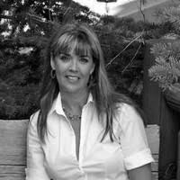 Kate Wimer - Vice-President of Sales - Mercer Zimmerman, Inc ...
