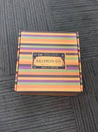 Online Get Cheap File Boxes Cardboard Aliexpress Com Alibaba Group