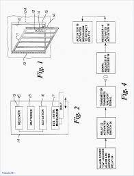 sunpro super tach wiring diagram just another wiring diagram blog • vintage sun tach wiring diagram wiring library rh 32 akszer eu sunpro super tach wiring diagram