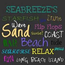 Lbi Tide Chart July 2018 21 Best Lbi Images Long Beach Island Beach Haven Beach