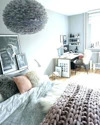 Cute Bedroom Ideas Interesting Decorating