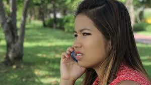 Asian teen thailand 00