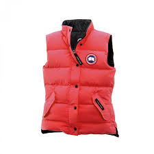 Canada Goose Freestyle Vest Torch Mid Grey Womens,Canada Goose cheap gloves, canada