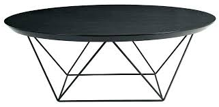 black round side table black round side table coffee table rustic round coffee table decorating ideas coffee for stylish household black round side table