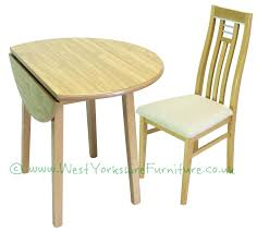 small wooden kitchen table outstanding small wooden kitchen table and chairs small round wooden kitchen table