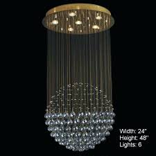 extra large modern chandeliers ceiling lights crystal dining room light rectangular crystal chandelier lighting extra large