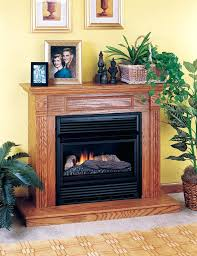 unvented gas fireplace comfort flame vent free gas fireplace single compact ventless gas fireplace insert dimensions unvented gas fireplace