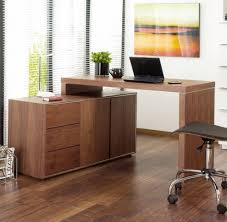 contemporary home office desks uk. Desks | Contemporary Home Office Furniture From Dwell Intended For Desk Uk (View 5 O