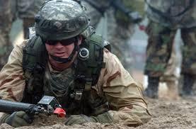 fileus navy 060222 n 0411d 022 us navy intelligence specialist 1st navy intelligence specialist