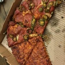 photo de round table pizza santa clara ca États unis so