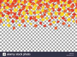 Pattern Day Custom Inspiration