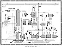 saab wiring diagrams saab image wiring diagram saab ac wiring diagrams saab wiring diagrams on saab wiring diagrams