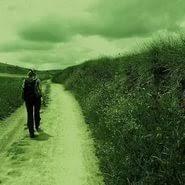 my life journey so far essay  my life journey so far essay