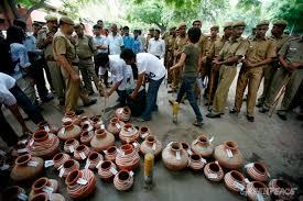 s worsening water crisis pkkh tv  s worsening water crisis