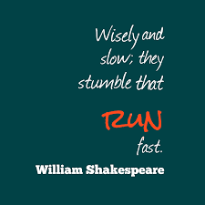 Best Known Shakespeare Quotes 24 Best Shakespeare Quotes Images 14