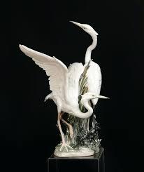 Yardrow Figurines Gocare Co