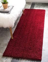2 x 6 7 studio solid runner rug