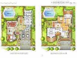 site development plan house inspirational site development plan a house drawing sea house site