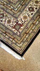 popular rug consignment persian carpet reloaded los angeles modern re