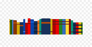 book cover vertebral column bokrygg color vector hand painted books