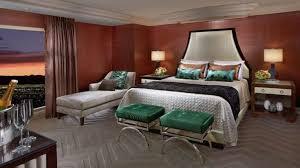 Bellagio 2 Bedroom Penthouse Suite Property Simple Ideas