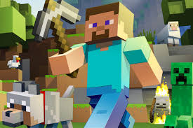 Rip Charts App Report Minecraft Poser Removed From App Store After Hitting